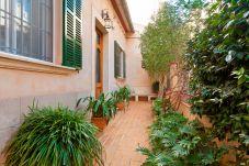 Villa en Palma de Mallorca - Can Duran